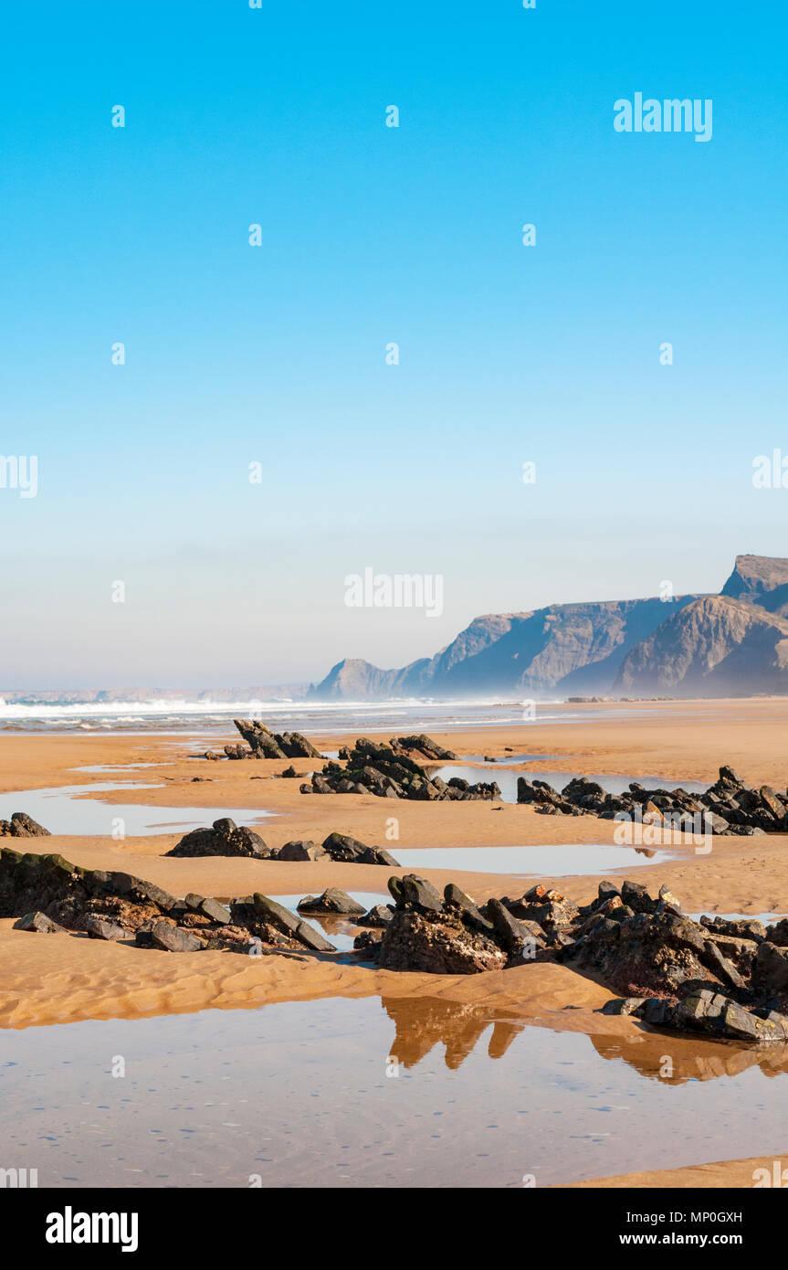 Circuito Algarve : Circuito de jerez wikiwand