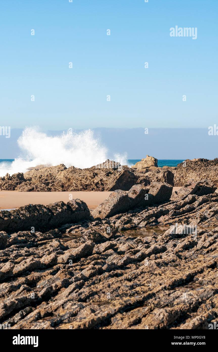 Circuito Algarve : Circuito de surf do algarve stock photos circuito de surf do