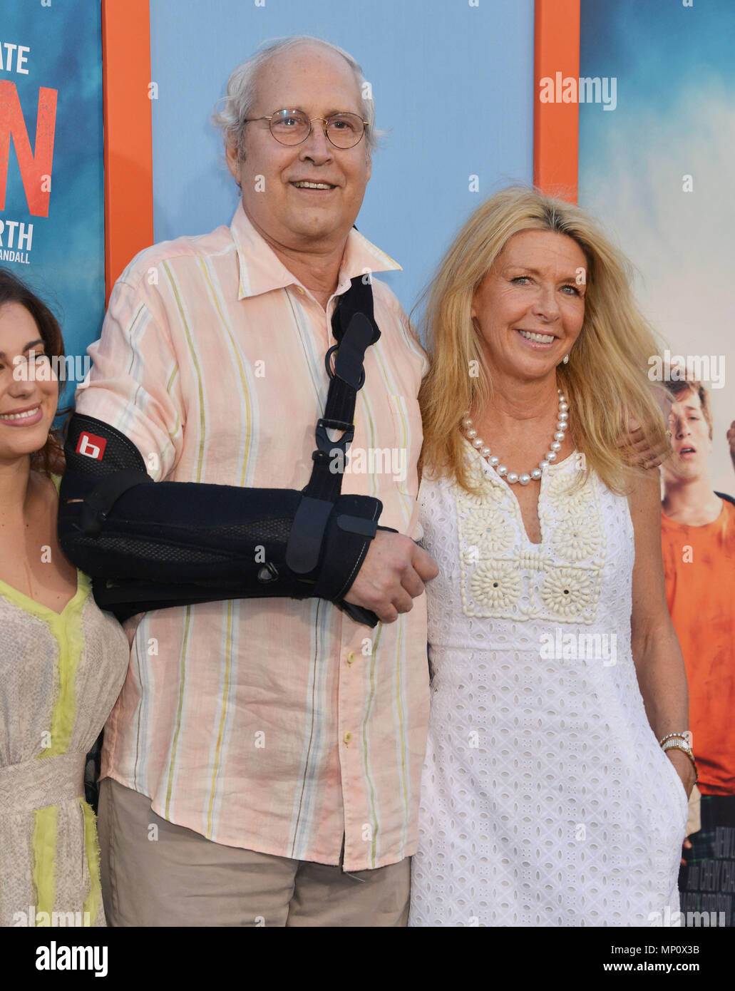 Chevy Chase Wife Jayni Chase 110 At The The Premiere Of Vacation At The Regency Village Theatre In Los Angeles July 27 2015 A Chevy Chase Wife Jayni Chase 110 Red Actor chevy chase, best known for foul play, has accomplished something that not many have before tying the knot with jayni chase, chevy was married to susan hewitt and jacqueline carlin. https www alamy com chevy chase wife jayni chase 110 at the the premiere of vacation at the regency village theatre in los angeles july 27 2015 a chevy chase wife jayni chase 110 red carpet event vertical usa film industry celebrities photography bestof arts culture and entertainment topix celebrities fashion vertical best of event in hollywood life california red carpet and backstage usa film industry celebrities movie celebrities tv celebrities music celebrities photography bestof arts culture and entertainment topix vertical family from from the year 2015 i image185646591 html