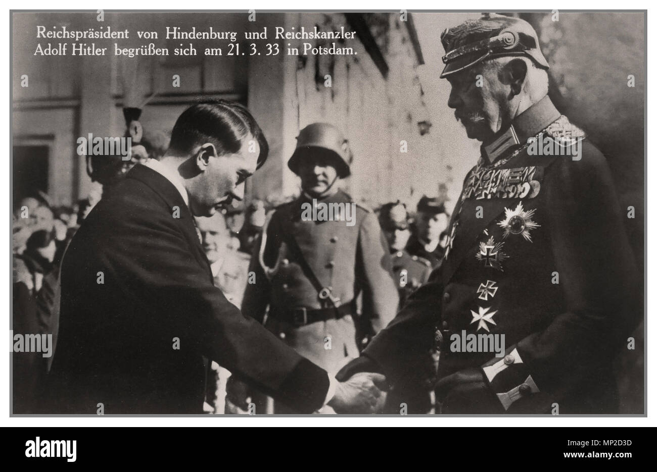 methods and strategies of hitler after Methods/strategies: after hindenburg died in 1934, hitler became president and abolished the title of reich president he wished to be known as the fuhrer – an all-embracing, total authority.