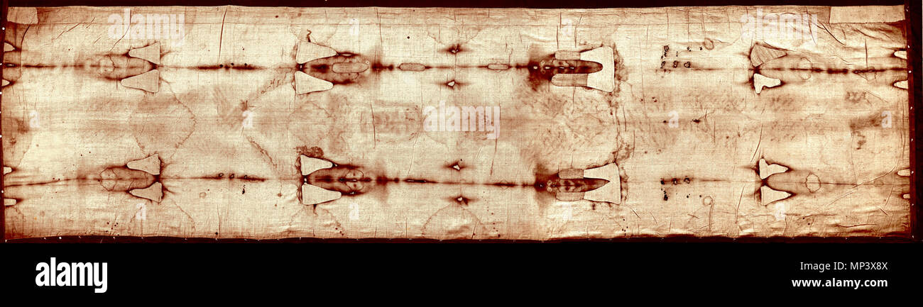 Radiocarbon dating turin shroud auction