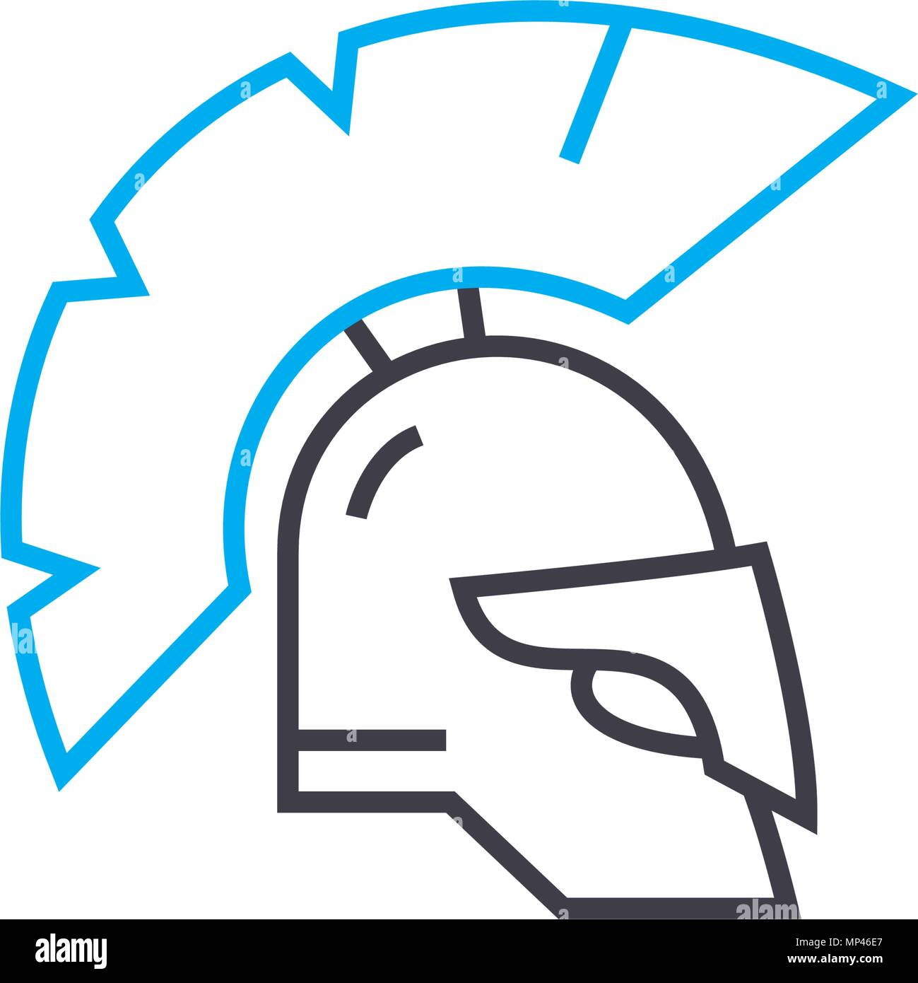 Suit Of Armour Stock Vector Images , Alamy