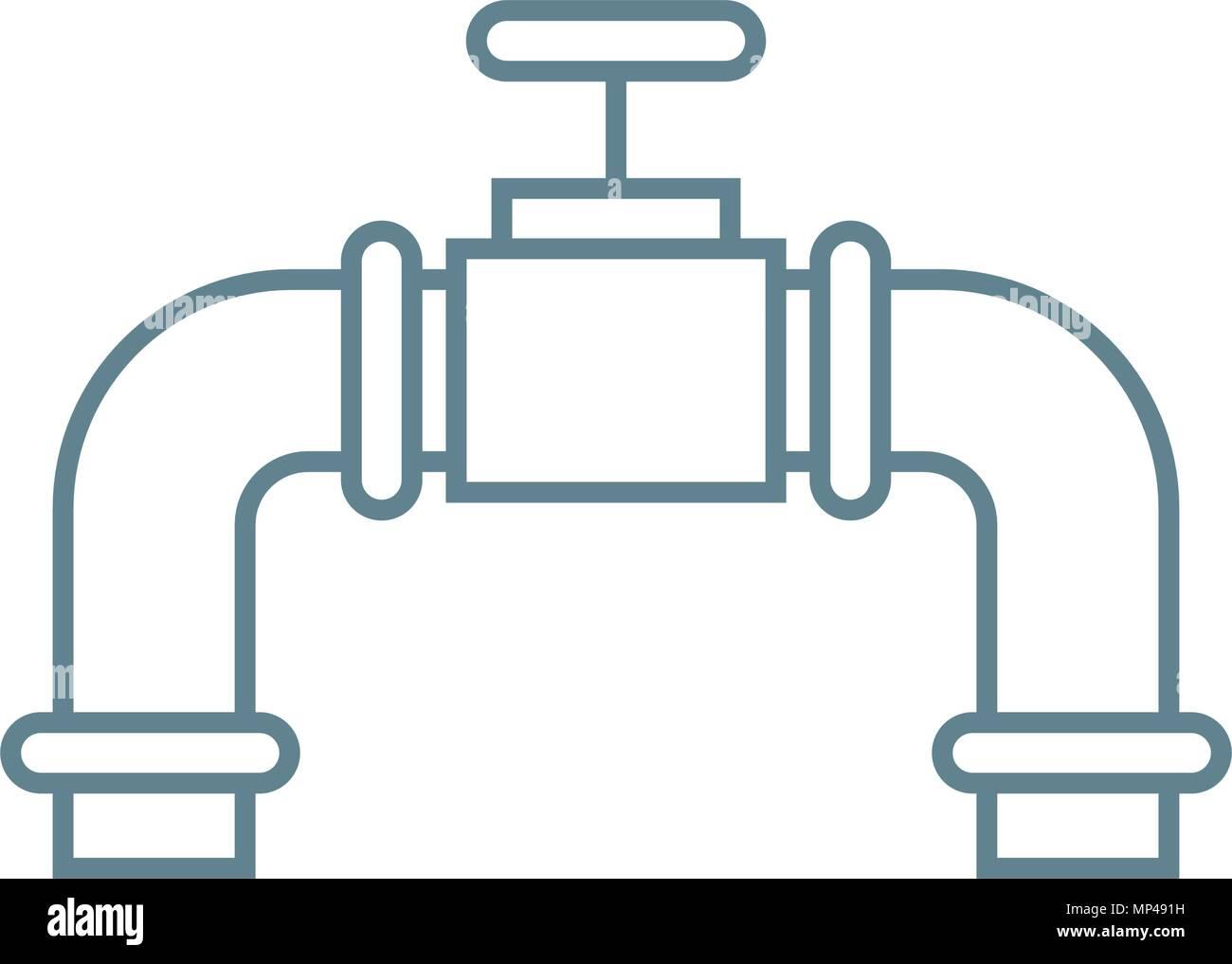 Domestic Hot Water Boiler Stock Photos & Domestic Hot Water Boiler ...