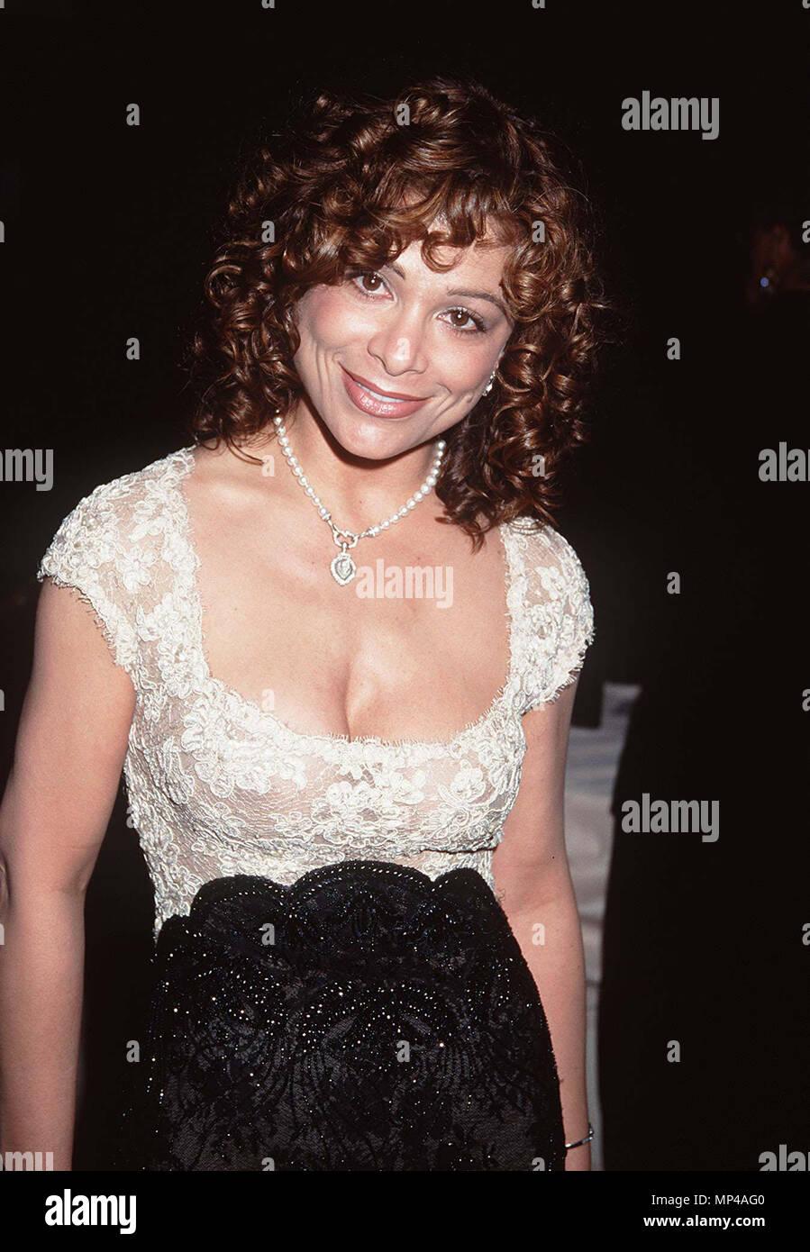 Cleavage Paula Malcomson nude (84 photo), Tits, Bikini, Selfie, butt 2006