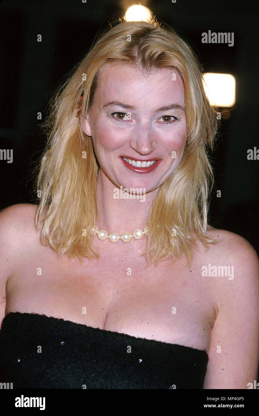 Wilding Anna Wilding Anna Event In Hollywood Life California Red Carpet Event Vertical Usa Film Industry Celebrities Photography Bestof Arts Culture And Entertainment Topix Celebrities Fashion