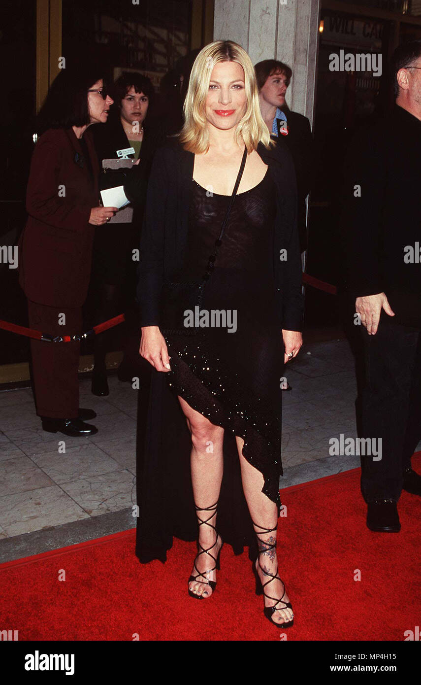 Celebrity Taylor Dayne nude (11 foto and video), Pussy, Cleavage, Instagram, butt 2018