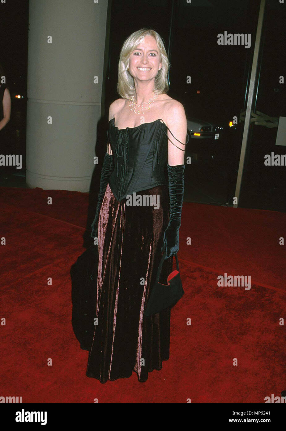 George Susan George Susan Event In Hollywood Life California Red Carpet Event Usa Film Industry Celebrities Photography Bestof Arts Culture And Entertainment Topix Celebrities Fashion Best Of