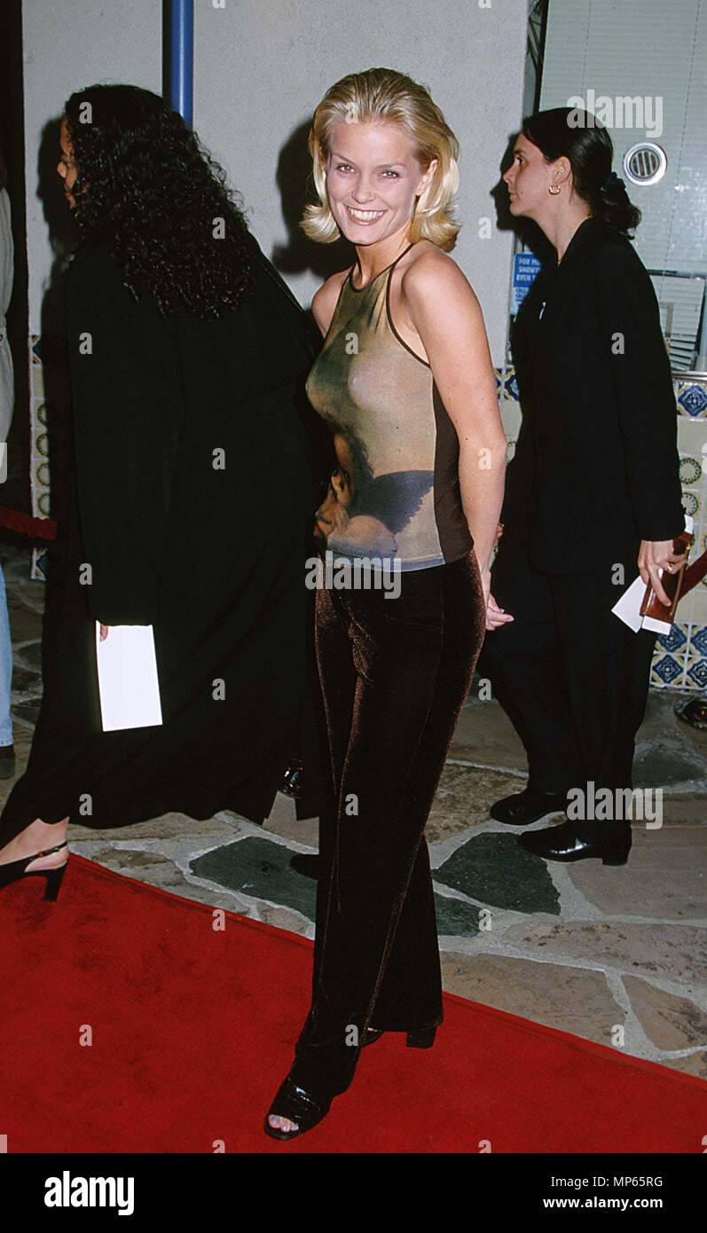 Kelly Packard Nude Photos 92