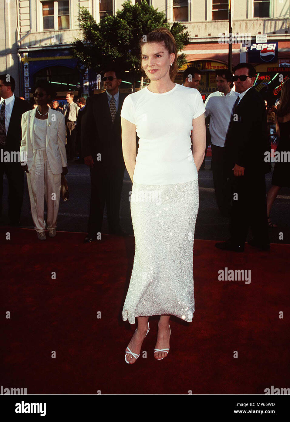 Film X Emy Russo f russo stock photos & f russo stock images - alamy