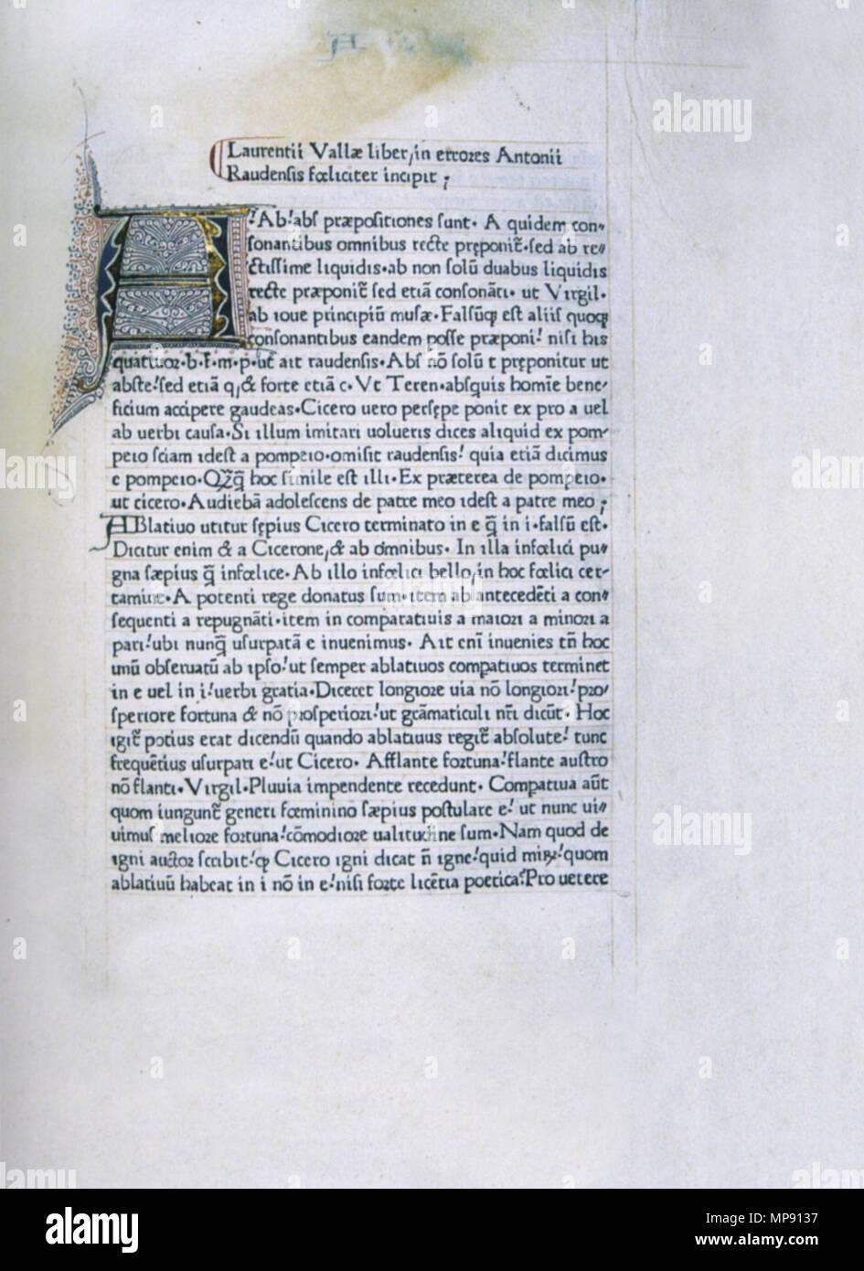 Großartig Freie Druckseiten Bilder - Druckbare Malvorlagen - amaichi ...