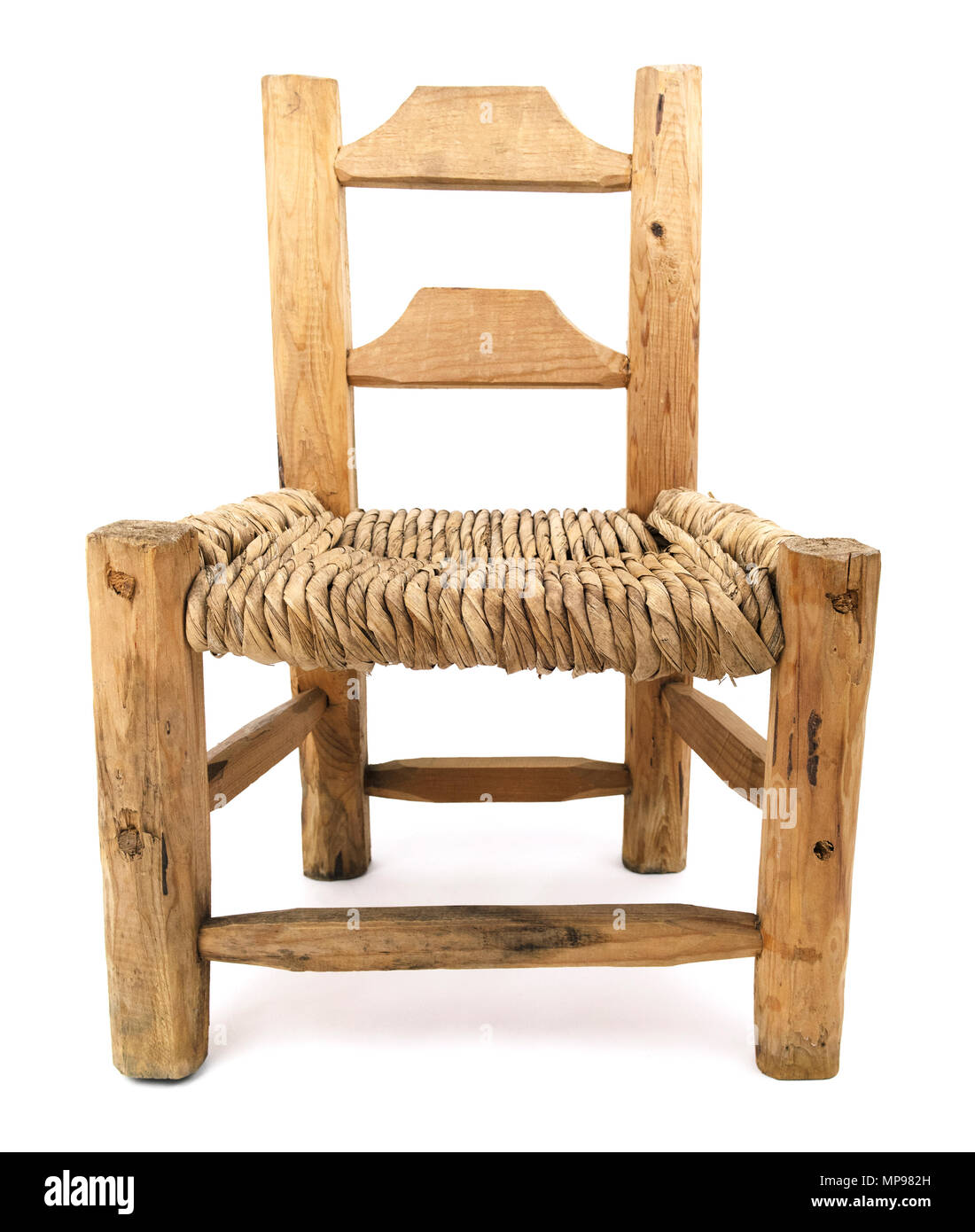 woven chair stock photos woven chair stock images alamy rh alamy com CNC Plywood Chairs Wood and Metal Chairs