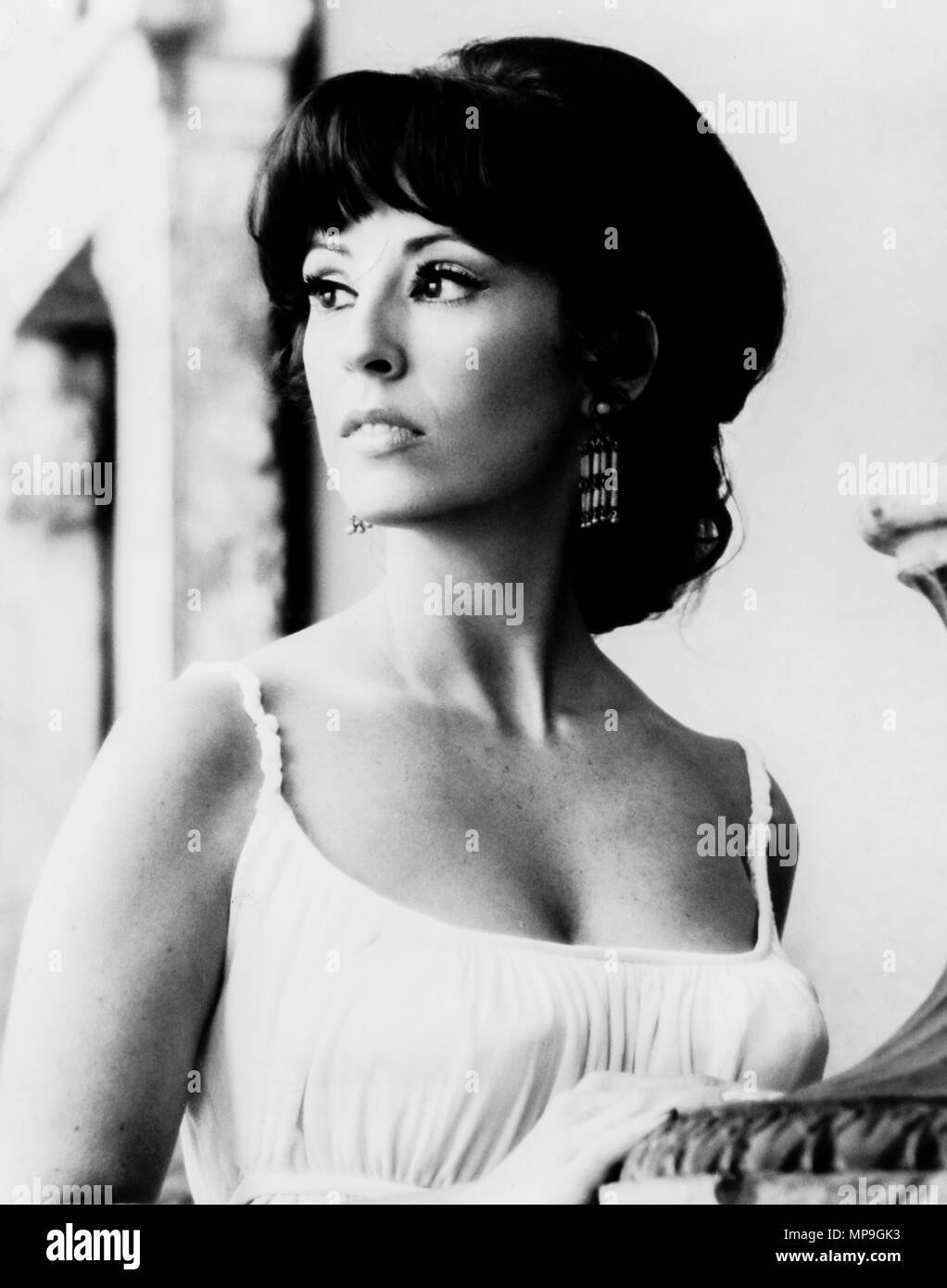 Tanna Frederick,Alla Korot Porn clips Gladys Guevarra (b. 1977),Juvy Cachola (1956)