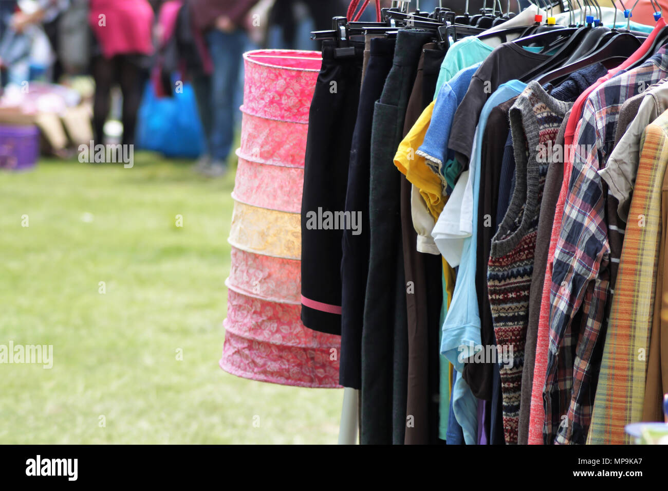 6df296d9fcf084 Kleider Stock Photos   Kleider Stock Images - Alamy