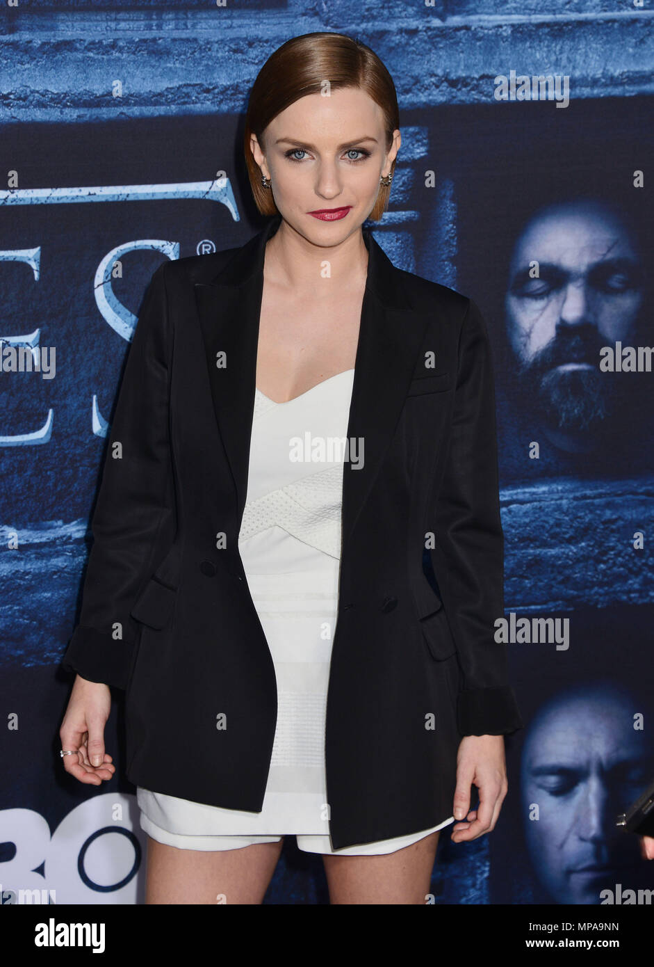 Celebrites Faye Marsay naked (42 photo), Sexy, Is a cute, Boobs, see through 2018