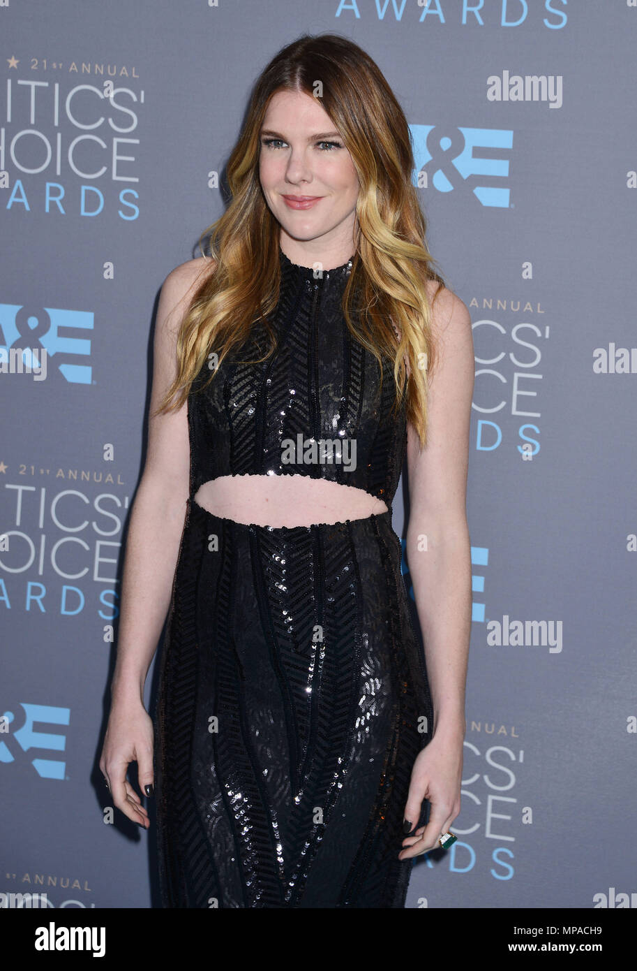 Celebrites Lily Rabe nude (82 photos), Sexy, Leaked, Twitter, legs 2020