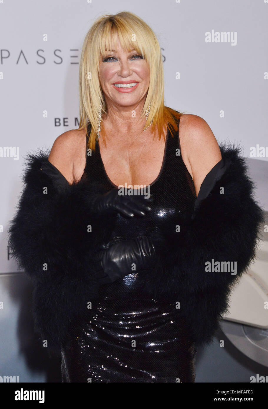 Is a cute Suzanne Somers naked (48 photos), Sexy, Is a cute, Boobs, braless 2015