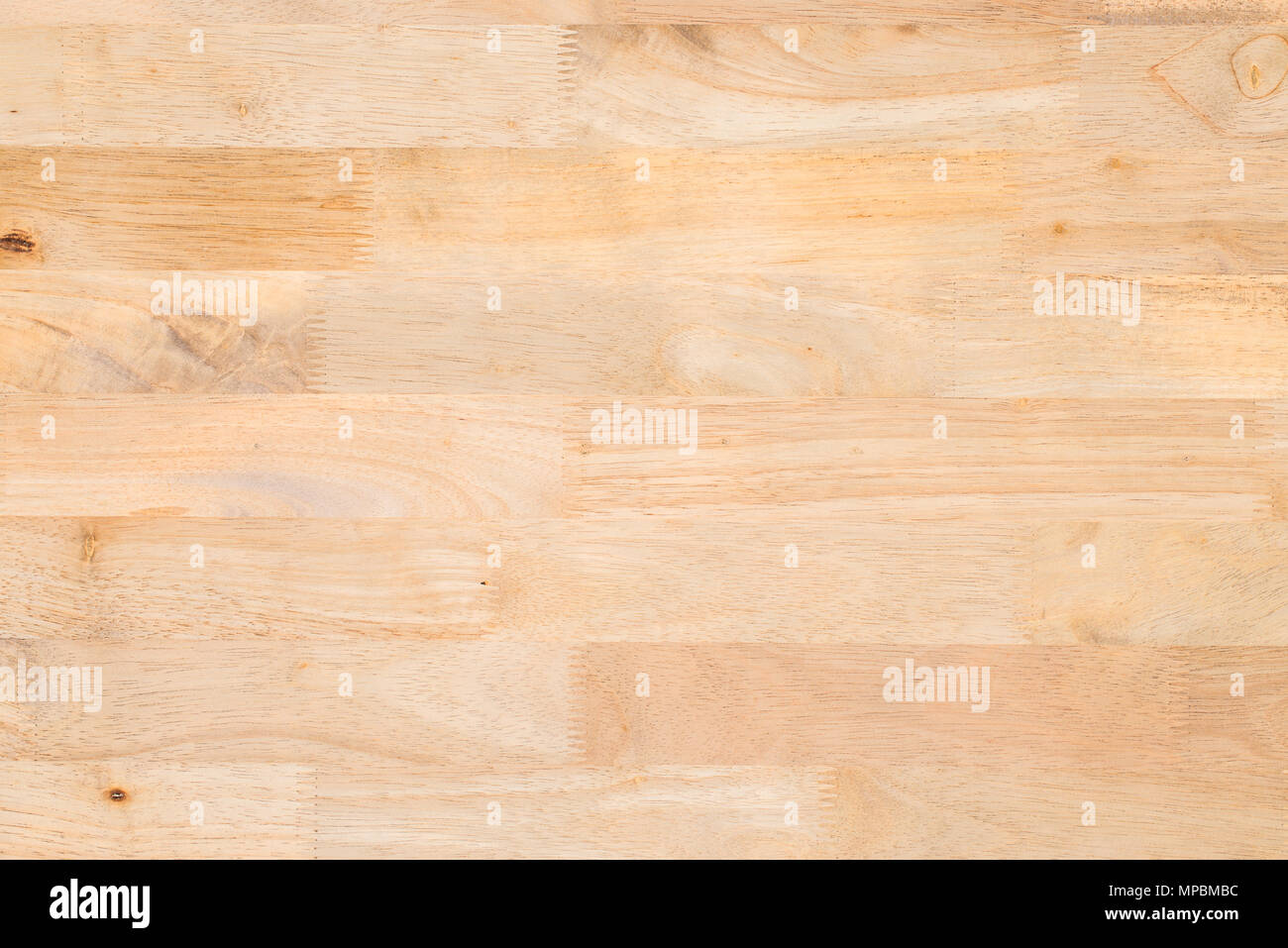 Wood Texture Background Seamless Floor