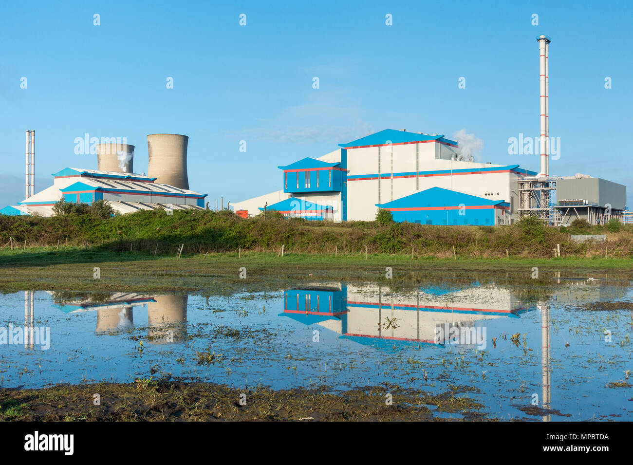 Sita Suez Stock Photos Amp Sita Suez Stock Images Alamy
