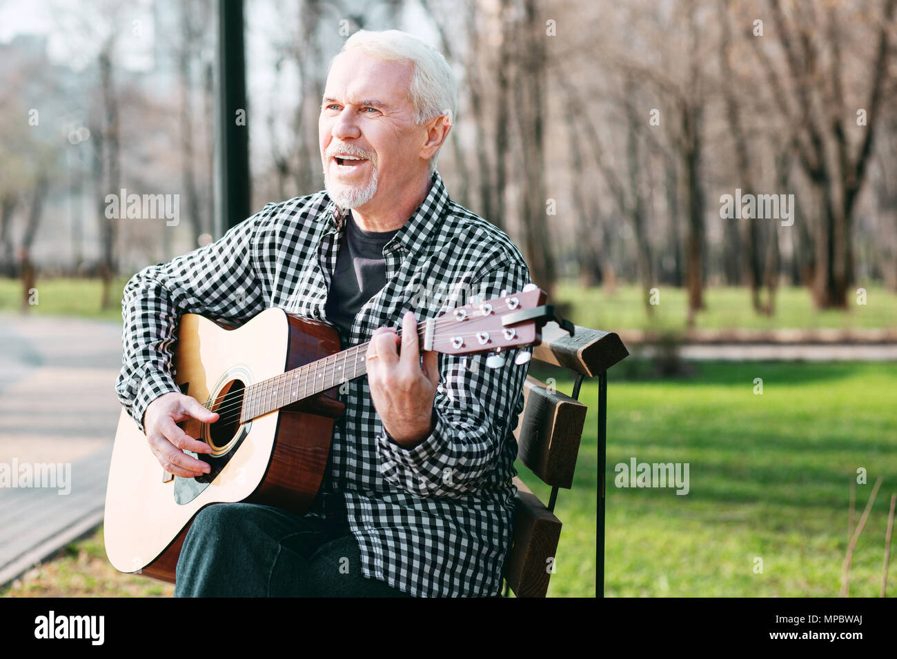 The Lost Chord Stock Photos The Lost Chord Stock Images Alamy