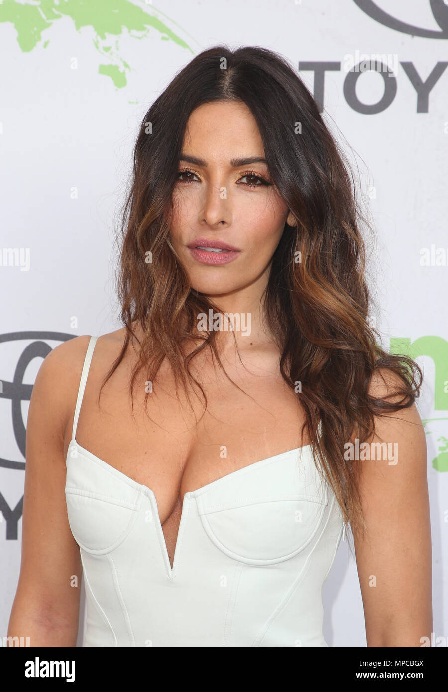 Sarah Shahi naked (58 pictures) Is a cute, Instagram, swimsuit