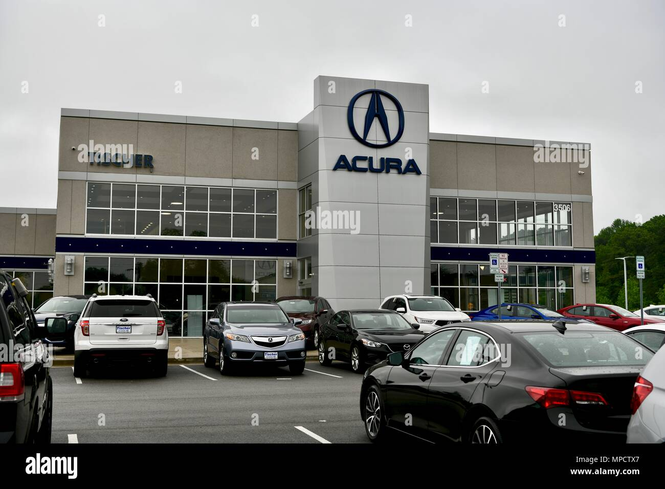 in norris acura west md baltimore beautiful new auto of inspirational dealer dealers group
