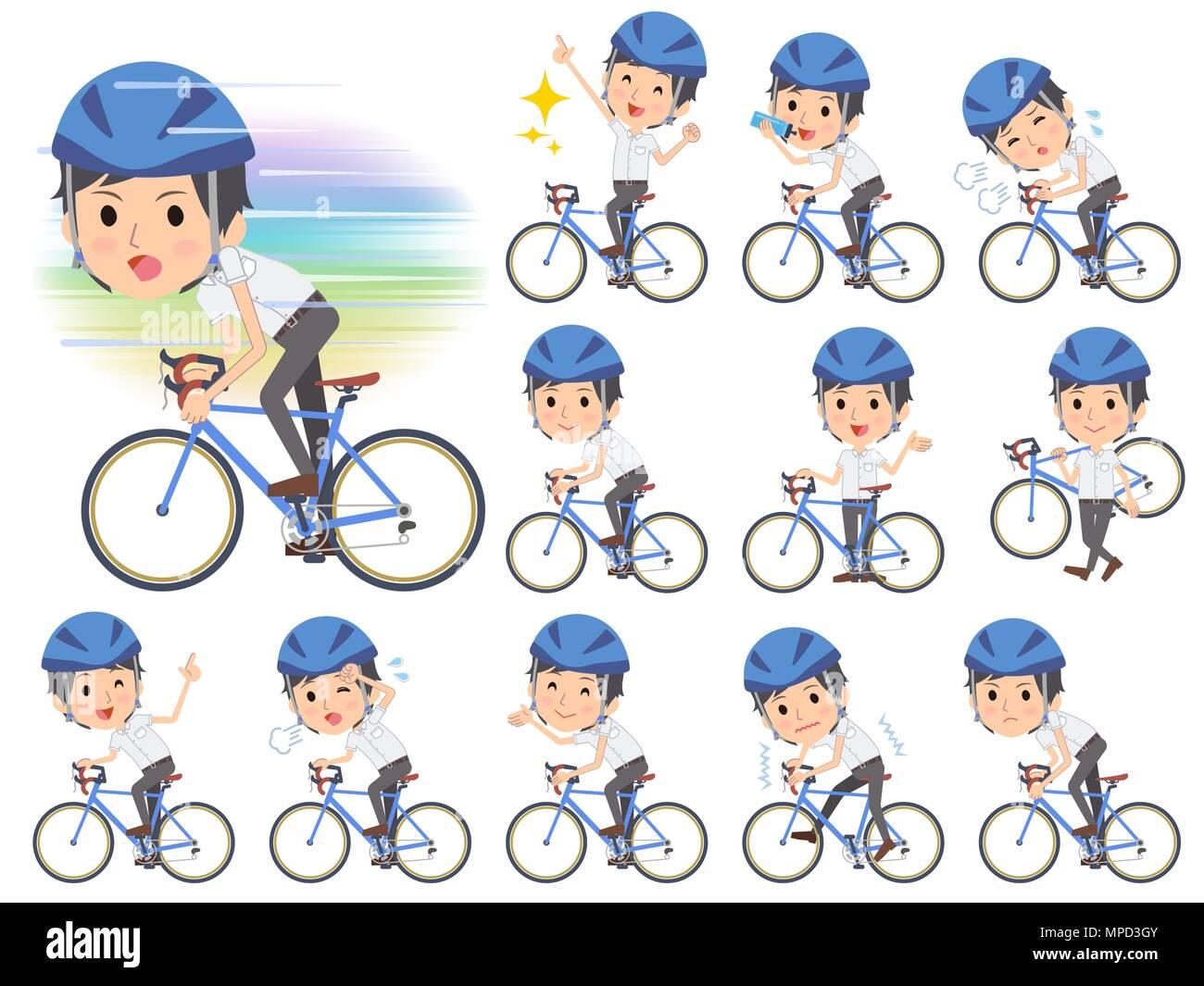 Hobbies For Men Stock Vector Images Alamy