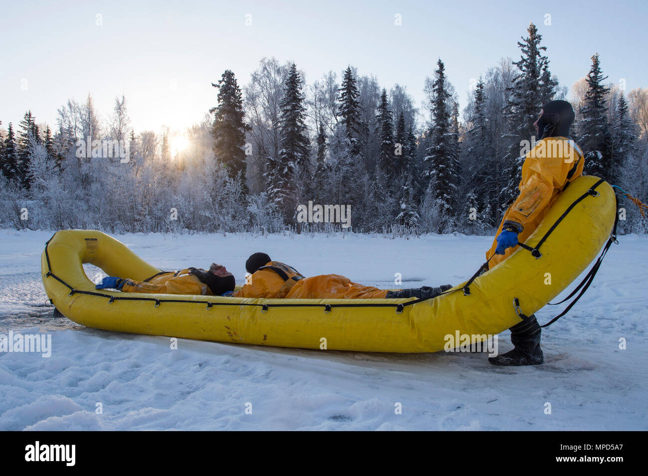 Self Inflatable Stock Photos & Self Inflatable Stock Images - Alamy