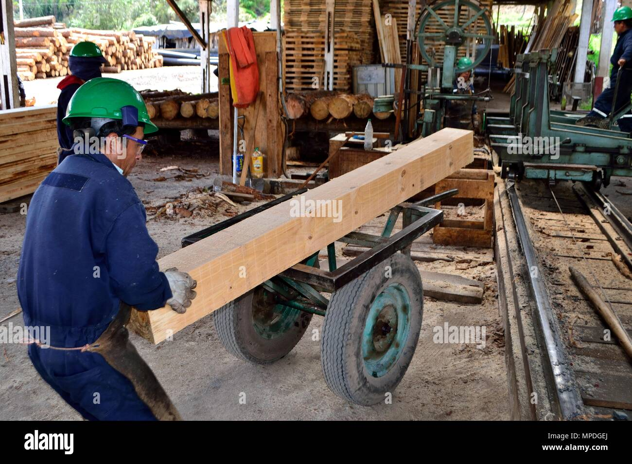 Sawmill Farm Stock Photos & Sawmill Farm Stock Images - Page 2 - Alamy
