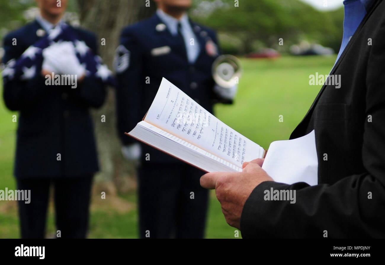 Billy Cain Ford >> Jack Bender Stock Photos & Jack Bender Stock Images - Alamy