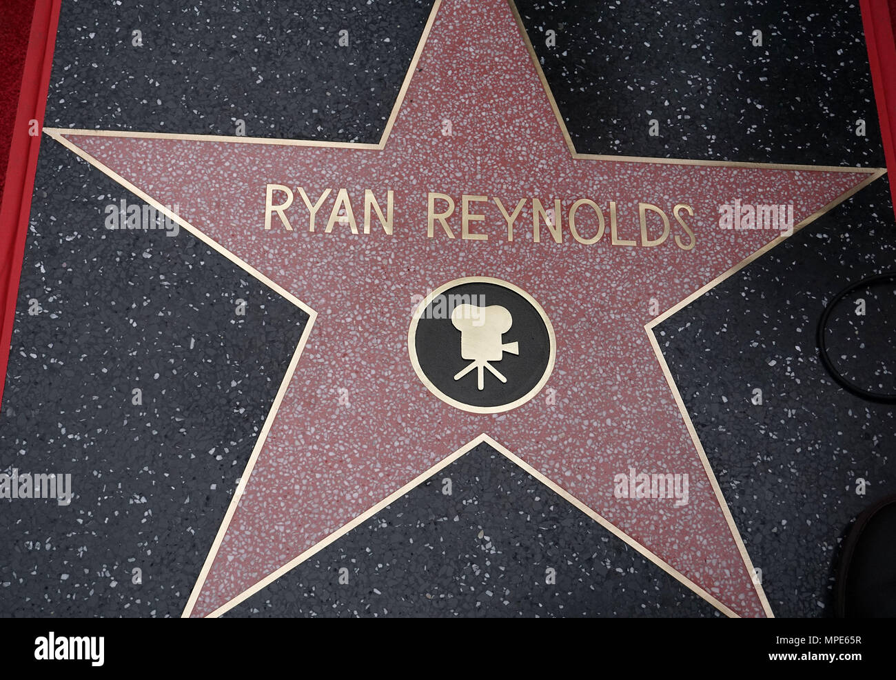 Ryan W Stock Photos & Ryan W Stock Images - Page 3 - Alamy