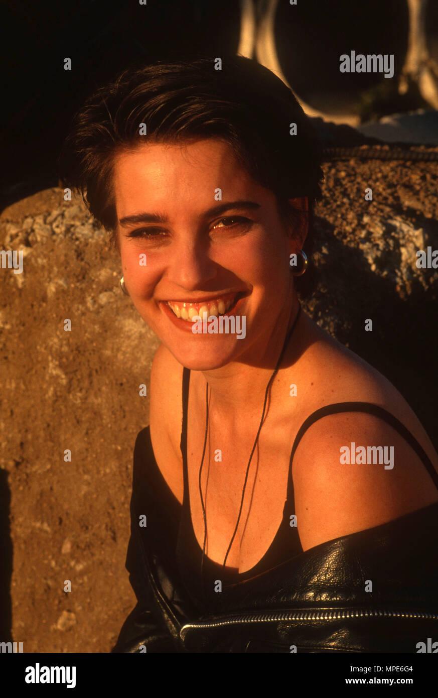 picture Melanie Shatner