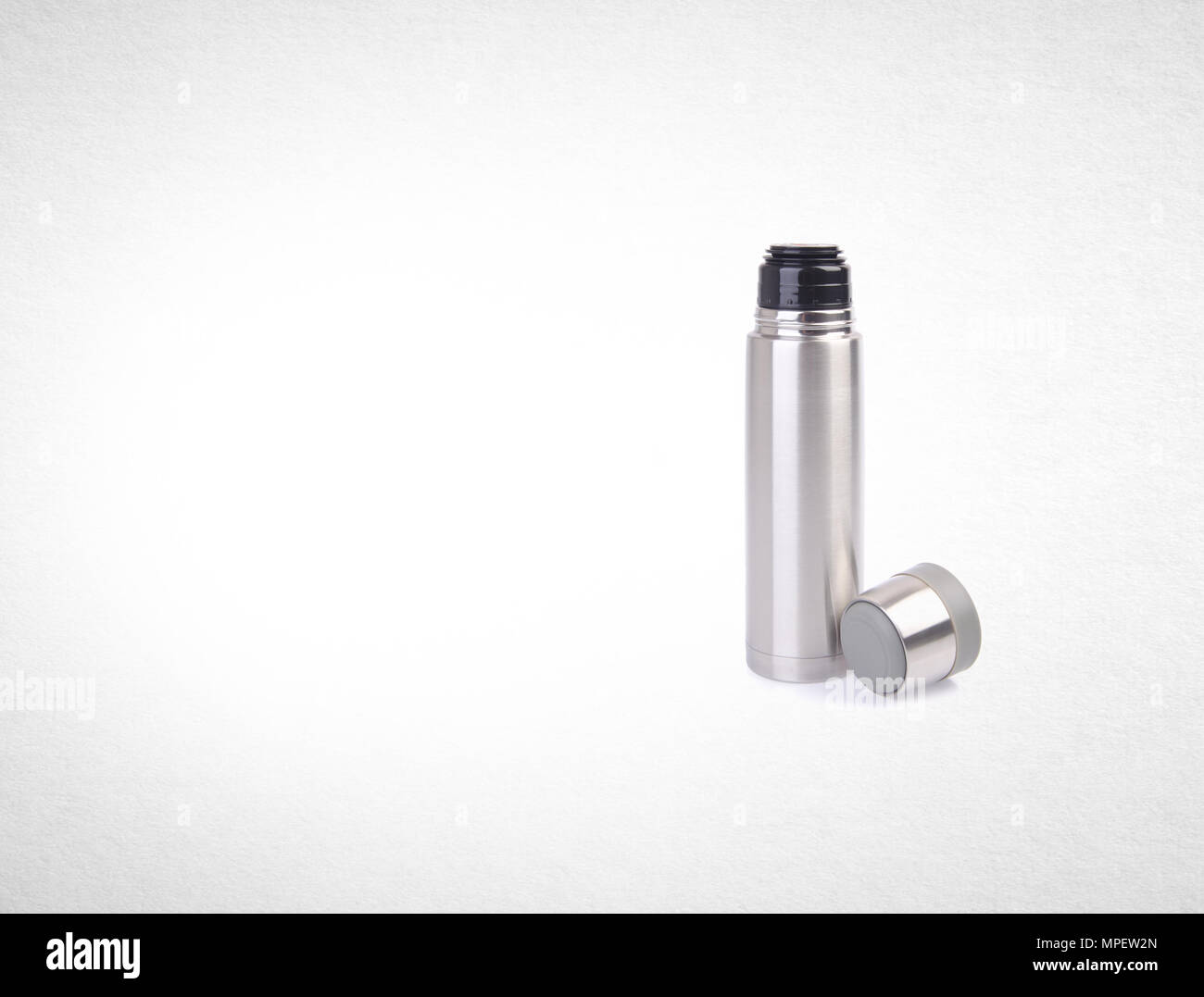 Stee Stock Photos & Stee Stock Images - Alamy
