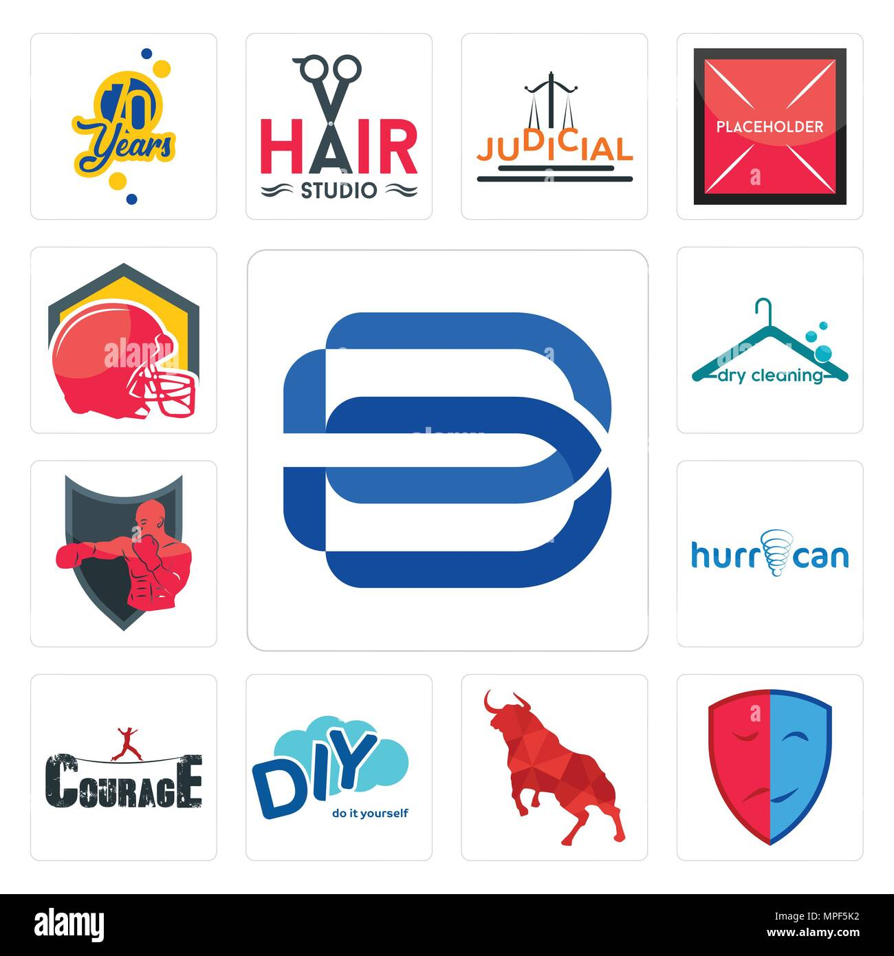 Set of 13 simple editable icons such as minimal b drama bull diy set of 13 simple editable icons such as minimal b drama bull diy courage hurrican boxing club dry cleaning football helmet can be used for mob solutioingenieria Gallery