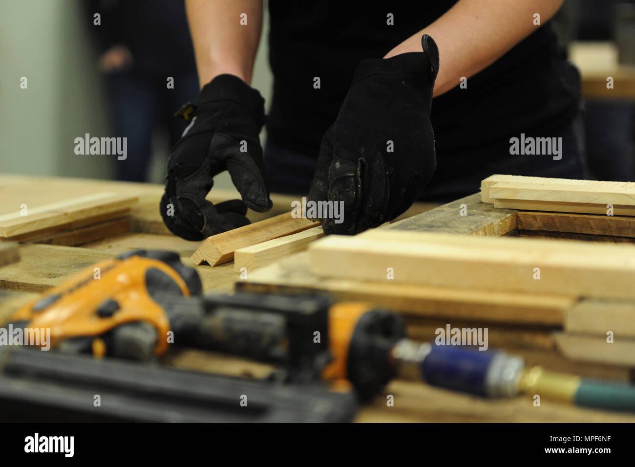wood shop class stock photos & wood shop class stock images
