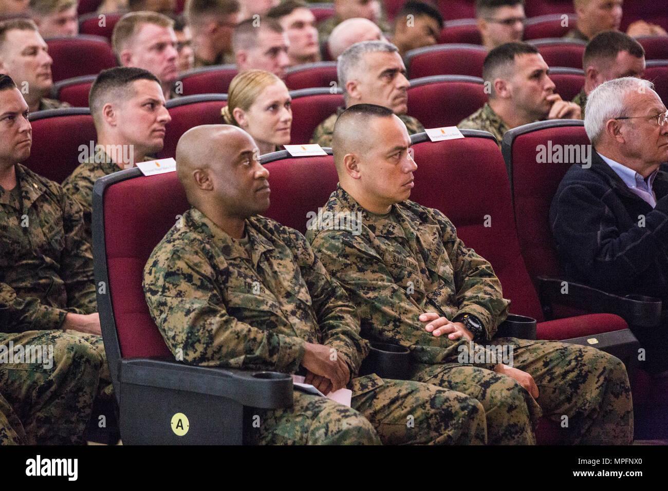Us marines dating