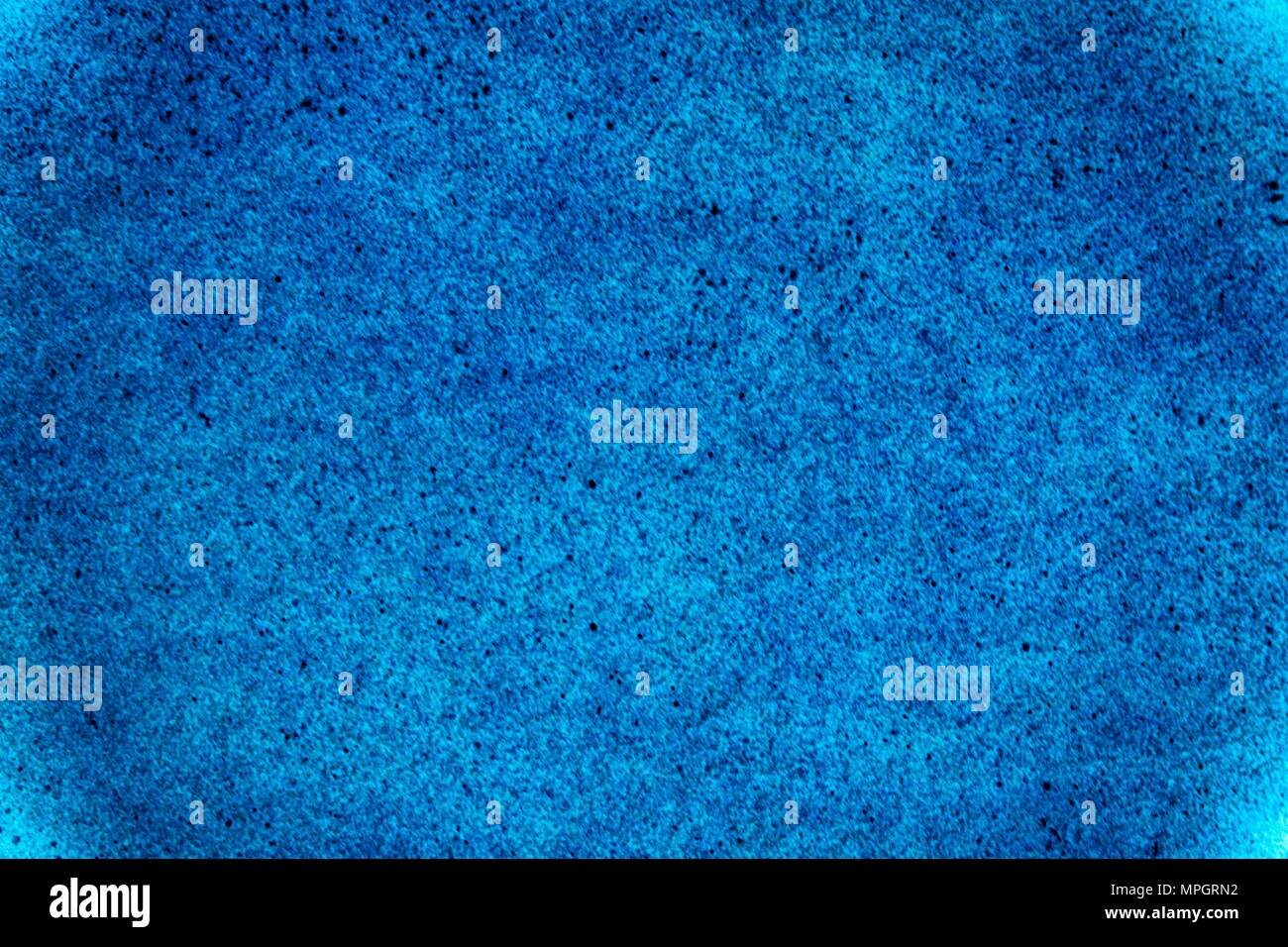 Grunge Urban Background or Dust Texture Overlay Distress Grain and Simply place over any Object to Create grungy Effect abstract splatter, dirty poste - Stock Image