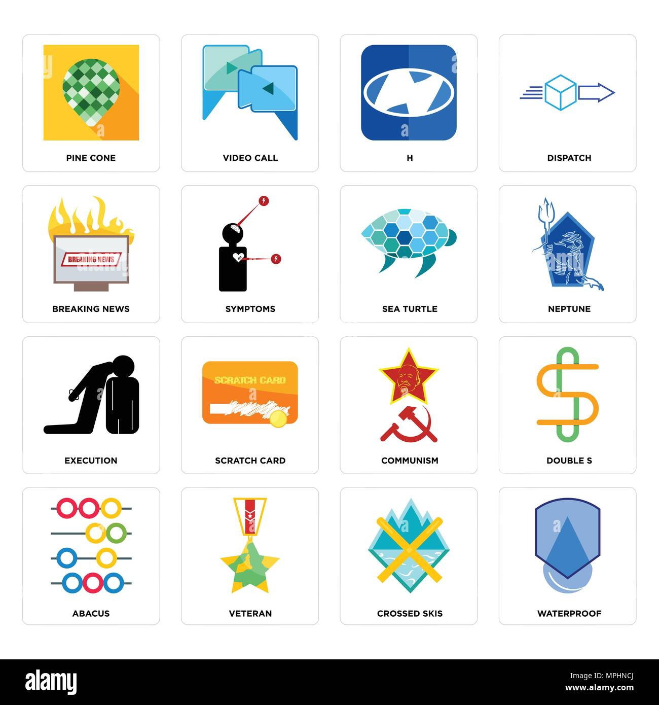 Revolution Symbols Stock Photos Revolution Symbols Stock Images