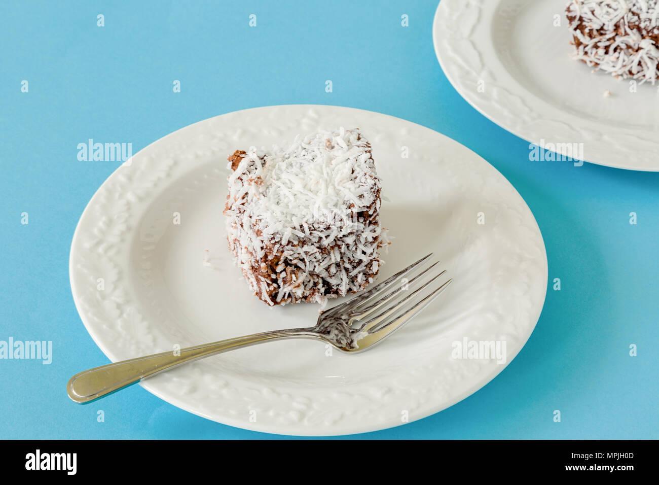 Australian Cuisine Stock Photos & Australian Cuisine Stock Images ...