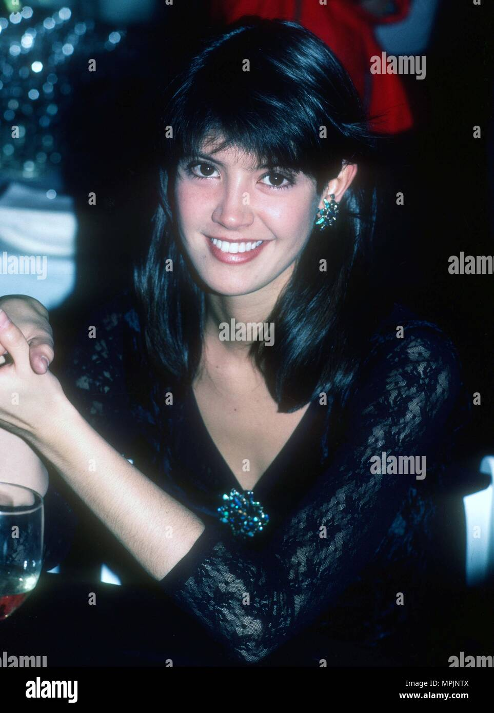 Phoebe Cates Nude Photos 92