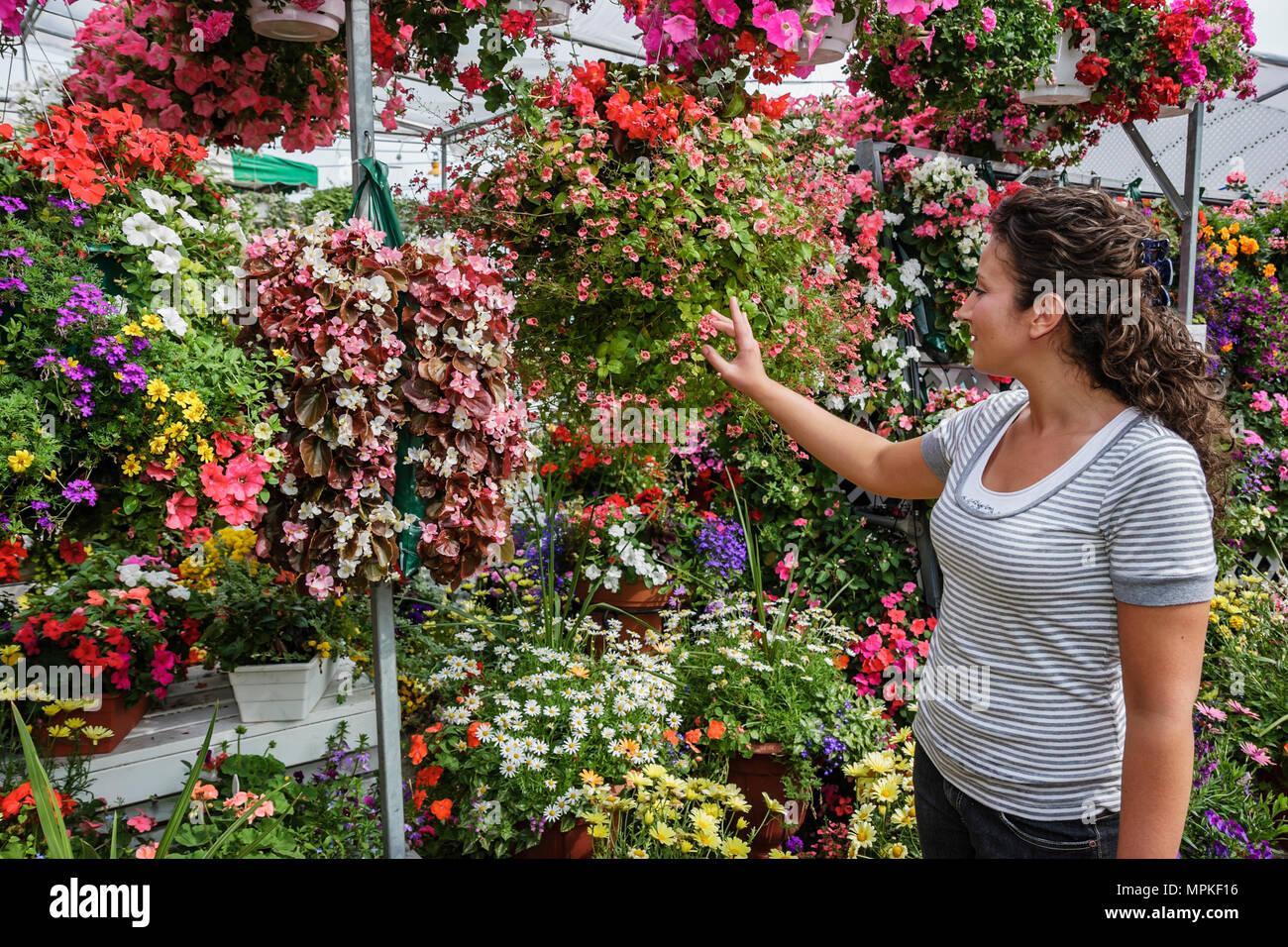 Reviews on Flower Market in Montreal, QC - Binette et Filles, Marché Jean-Talon, Marché Atwater, Decor Floral Fleuriste, Marché Jean-Brillant, Inter-Provincial Flower Market, Clove Fleuriste, Baltic Club, Le .