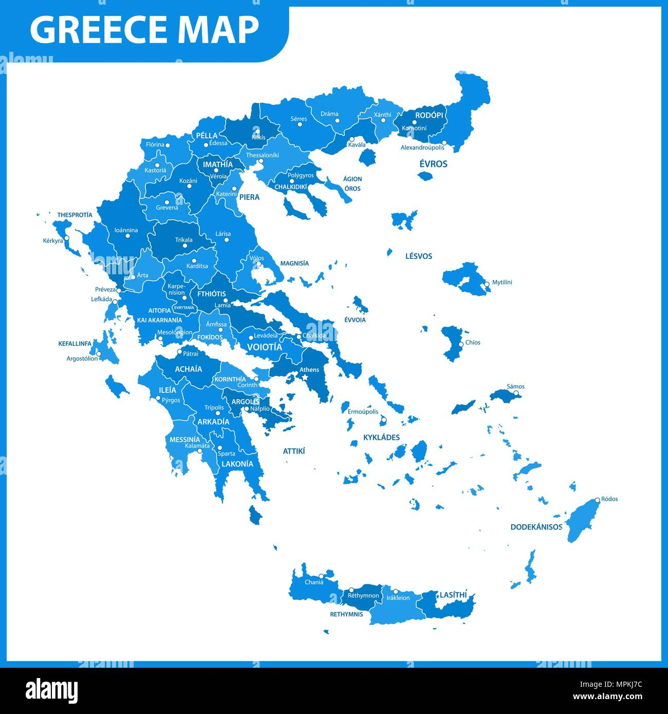 Karpathos Greece Map on ilia greece map, antikythera greece map, hersonissos greece map, chalcis greece map, grevena greece map, patrai greece map, serifos greece map, samothrace greece map, phocis greece map, istanbul greece map, troy greece map, kifisia greece map, aegean sea greece map, armenia greece map, ithaka greece map, karystos greece map, livadia greece map, karpenisi greece map, lipsi greece map, kalavryta greece map,