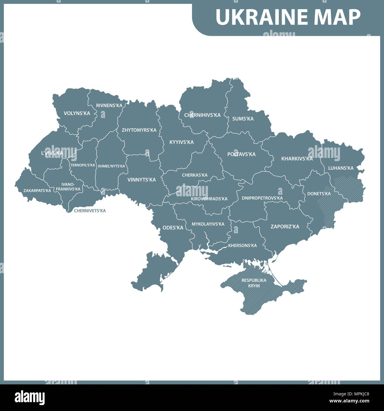Centers for dog training - Dnipropetrovsk region: a selection of sites