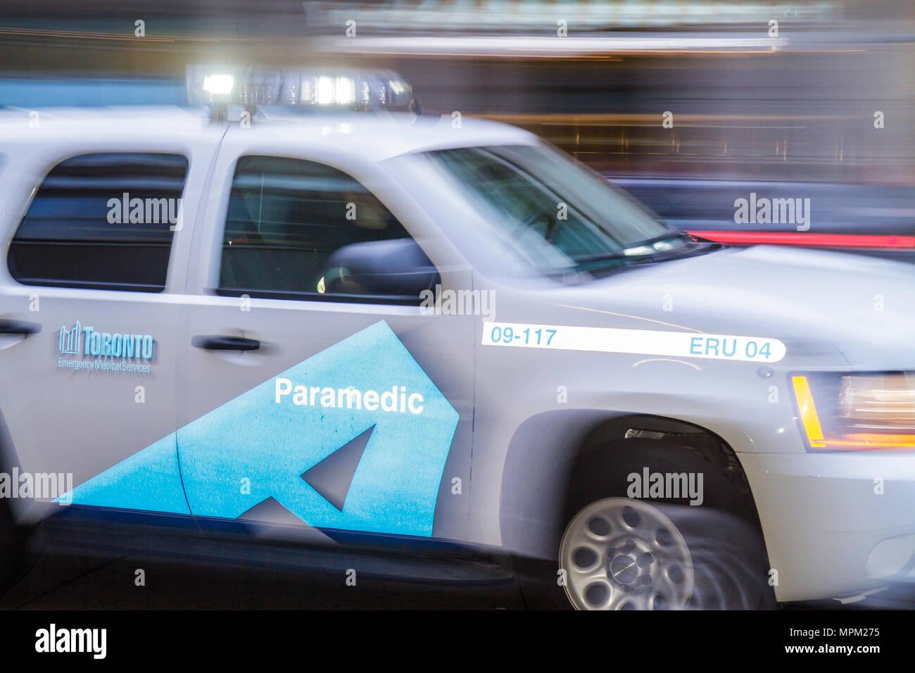 car flashing stock photos & car flashing stock images - alamy