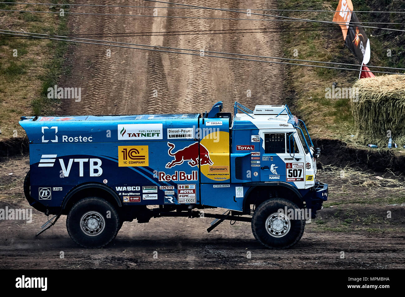 Master Truck Stock Photos & Master Truck Stock Images - Page 2 - Alamy