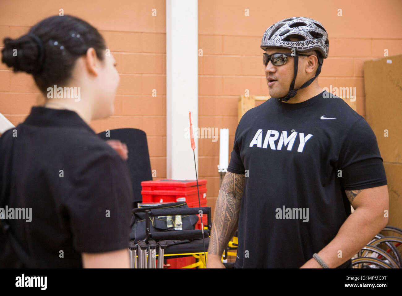 ft bliss motorcycle safety course