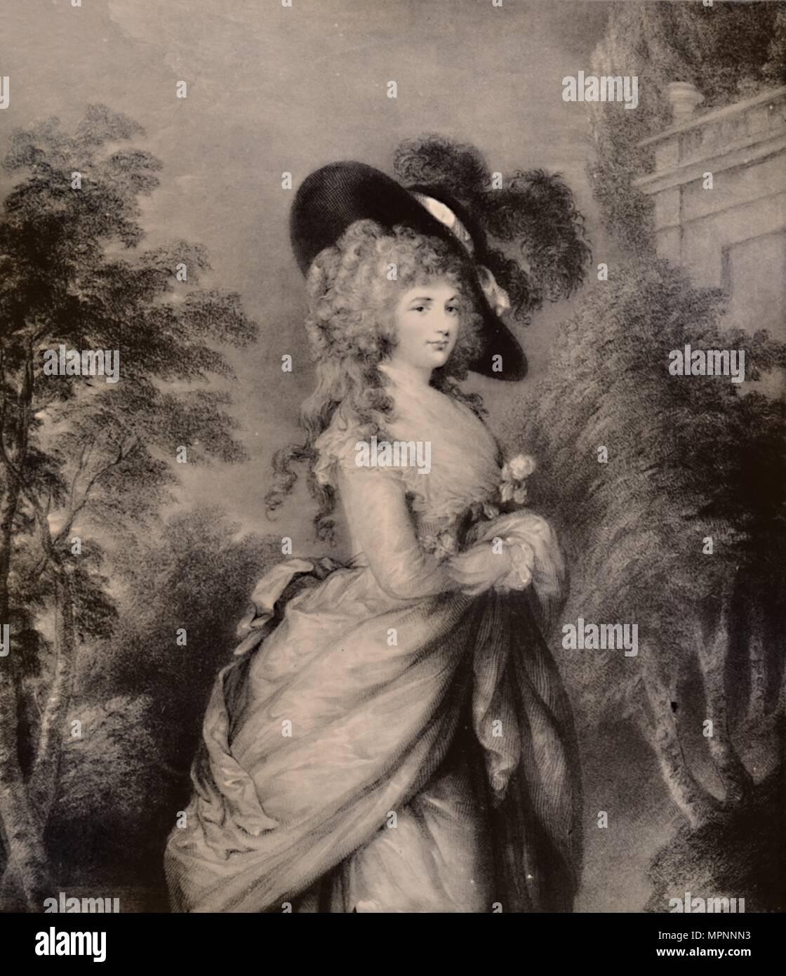 duchess of devonshire stock photos amp duchess of devonshire