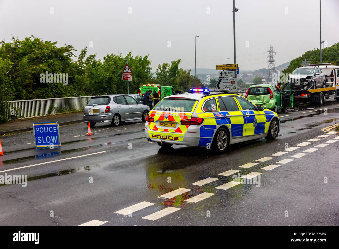 police car sussex stock photos & police car sussex stock images - alamy