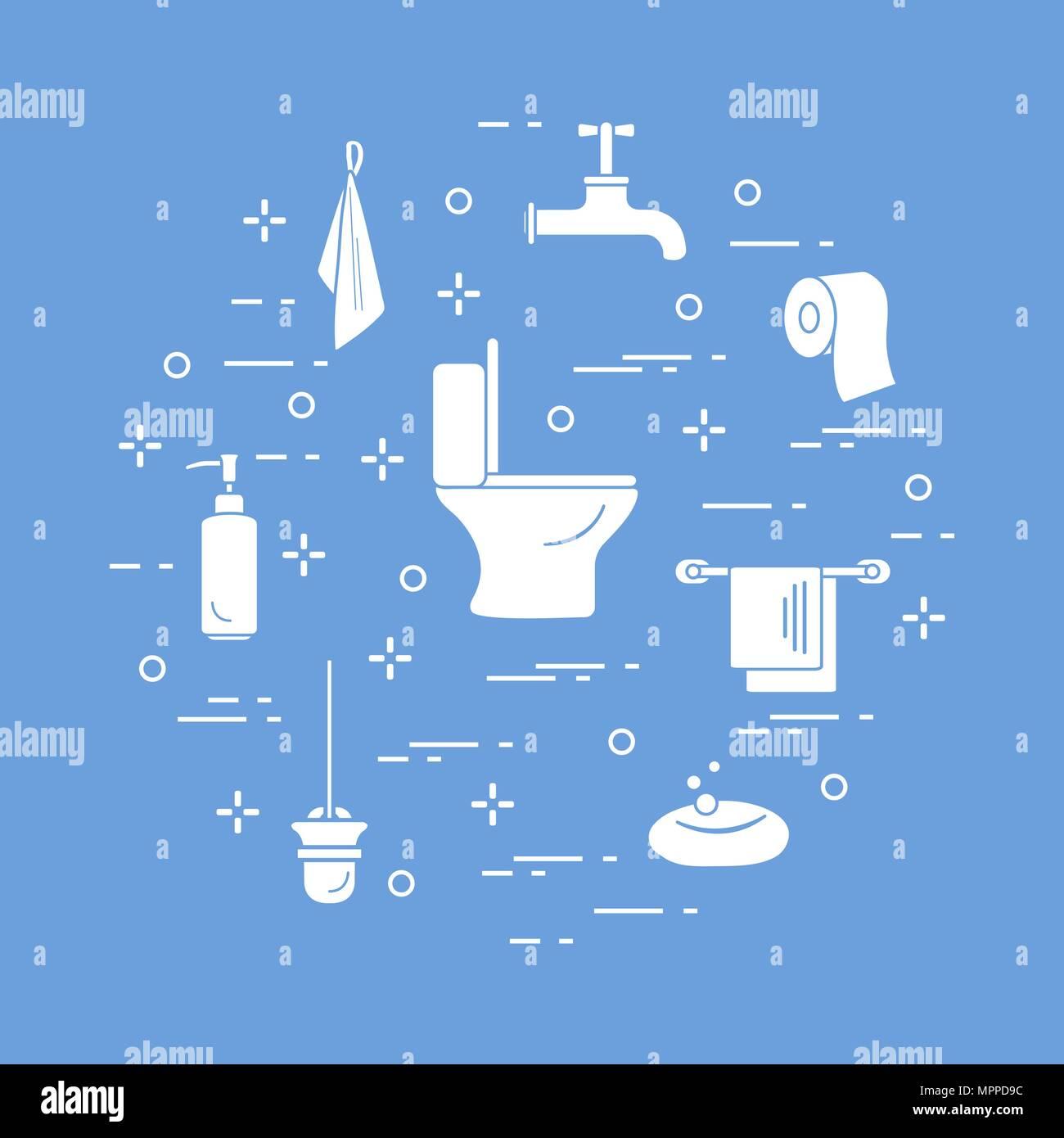 Contemporary Pitcher Pump Faucet Frieze - Faucet Collections ...
