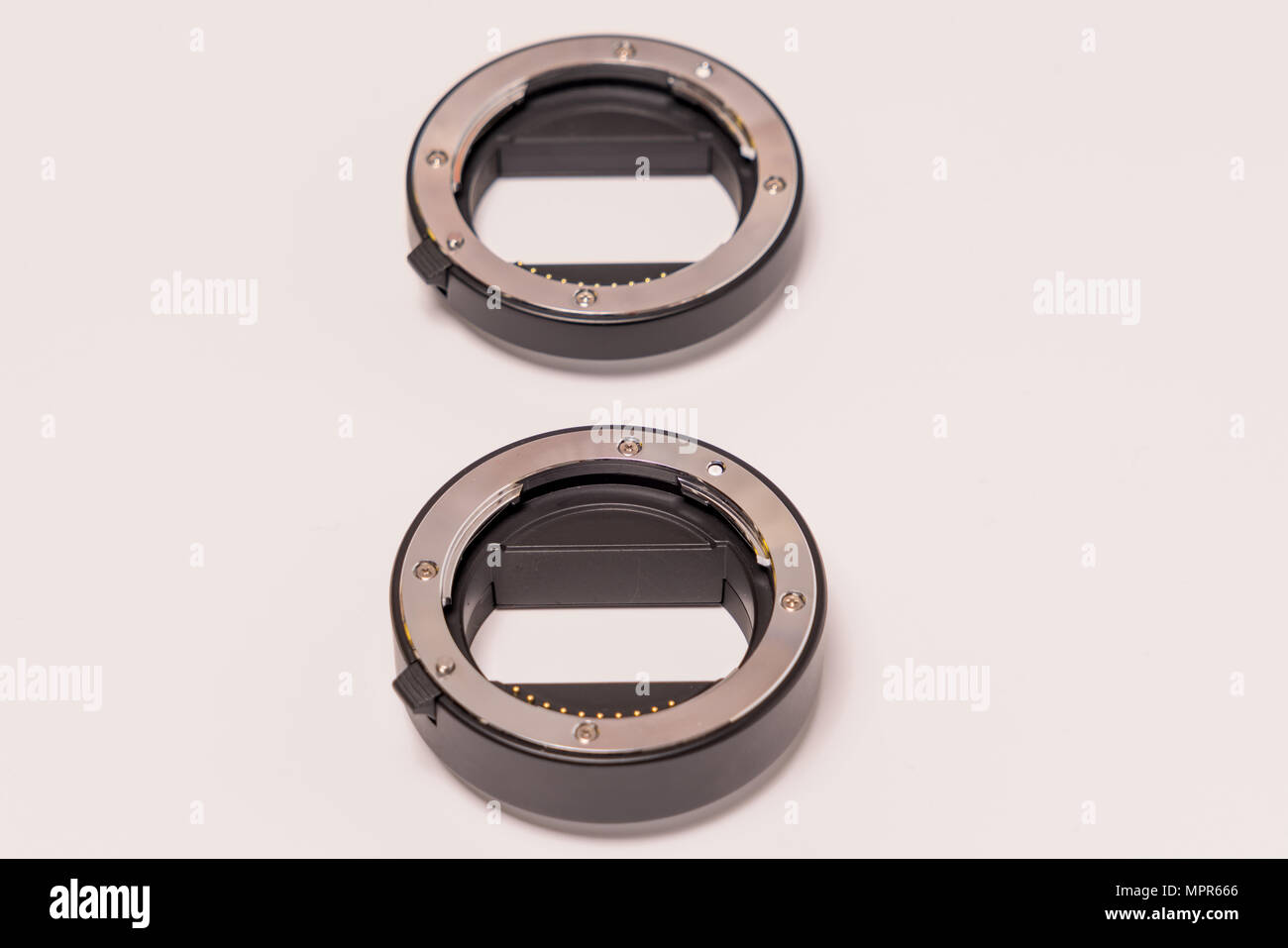 Double Ring Stock Photos Amp Double Ring Stock Images Alamy