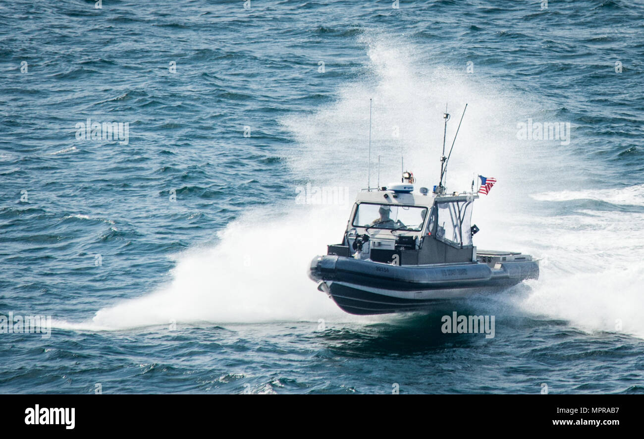 u s east coast port security The coast guard has in place a requirement that all vessels approaching us ports provide notification of the vessel's last five ports of call, its cargo, and crew members 96 hours before arrival.